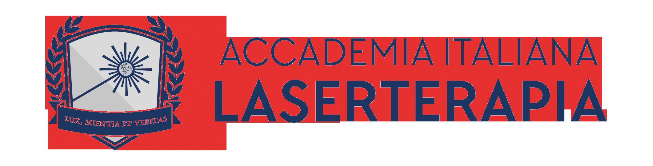 Accademia Italiana Laserterapia