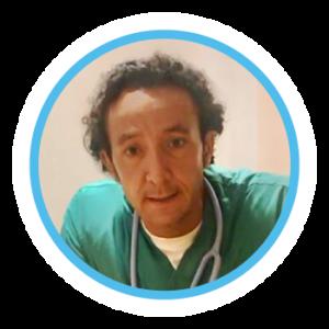 Dottor F. Tenconi
