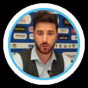 relatore_locatelli